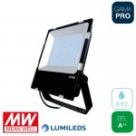 Proyector LED 150W Slim PRO